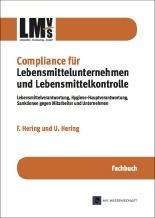 compliancelebensmittelrechtheringlmvssmall2_155